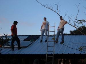 SolarProjectDec05017